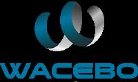 Wacebo