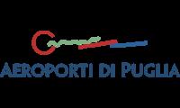 Aeroporti di Puglia
