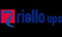 Riello_UPS
